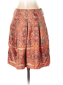 Love 21 Formal Skirt Size S
