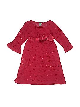 Dollie & Me Dress Size 6