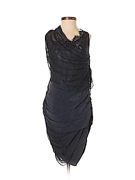 Madison Marcus Cocktail Dress Size M