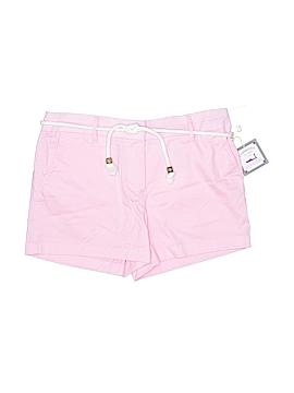 Cambridge Dry Goods Dressy Shorts Size 6