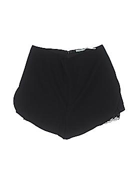 Kimchi Blue Dressy Shorts Size 6