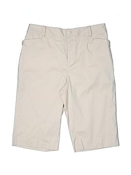 Lauren by Ralph Lauren Dressy Shorts Size 4