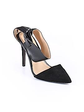 Trafaluc by Zara Heels Size 38 (EU)