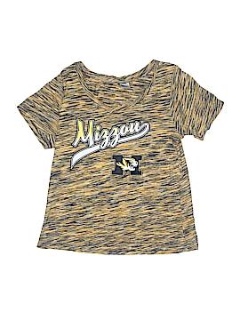 Creative apparel concepts Short Sleeve T-Shirt Size 2X (Plus)