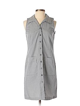 Esprit Casual Dress Size 5 - 6