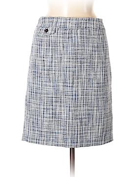 Kenar Casual Skirt Size 8