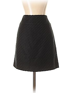 Boston Proper Casual Skirt Size 8