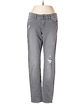 Banana Republic Factory Store Jeans Size 2 (Petite)