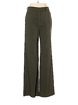 Esprit De.Corp Dress Pants Size 4