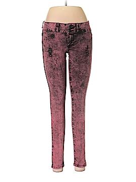 Lovesick Jeans Size 5