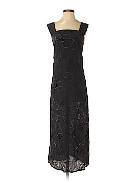 Suno Casual Dress Size 8