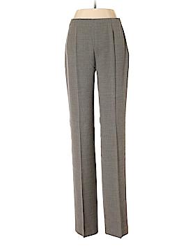 Emporio Armani Dress Pants Size 40 (IT)