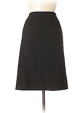 Diane von Furstenberg Casual Skirt Size 12