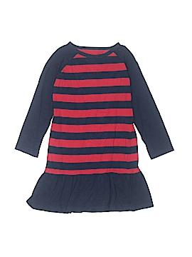 Leveret Dress Size 5T