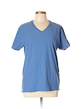 Diesel Short Sleeve T-Shirt Size XL