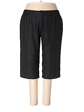 DressBarn Casual Pants Size 20 W (Plus)
