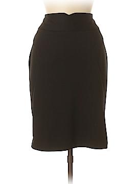 Grace Elements Casual Skirt Size 6