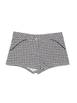 Diane von Furstenberg Shorts One Size