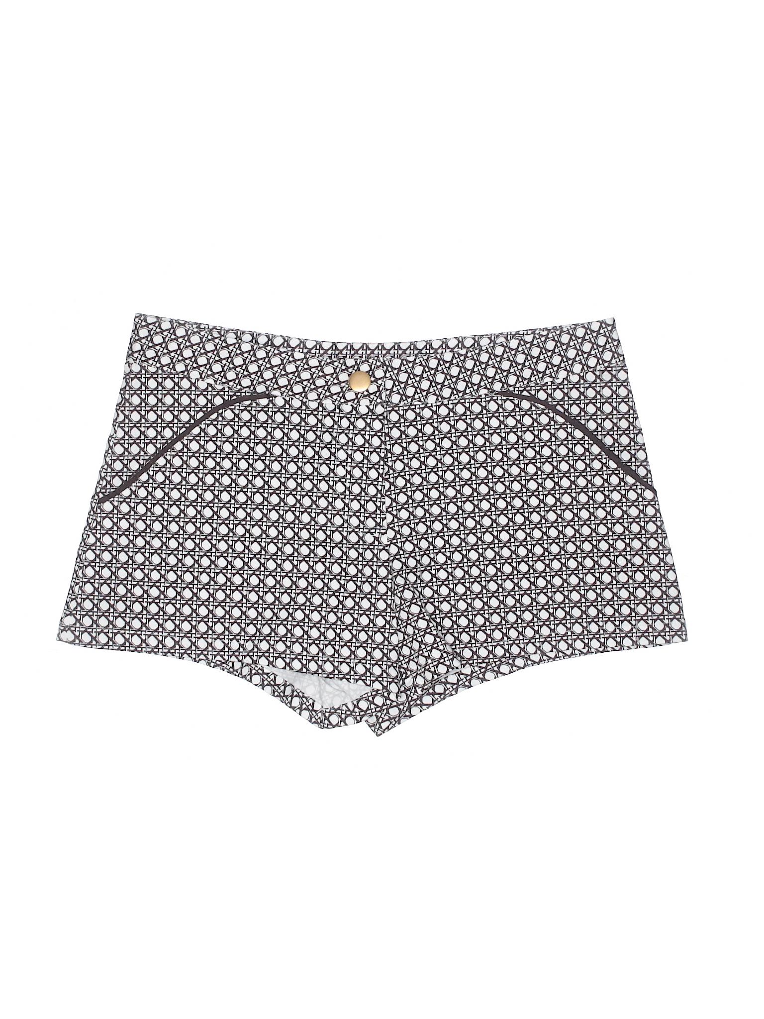 Boutique winter Shorts Diane von Furstenberg wpw18Hq