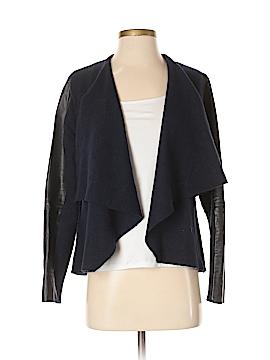 Ted Baker London Wool Cardigan Size 8 (3)