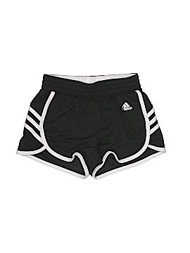 Adidas Athletic Shorts Size 7 - 8