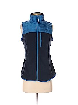 Nautica Vest Size S