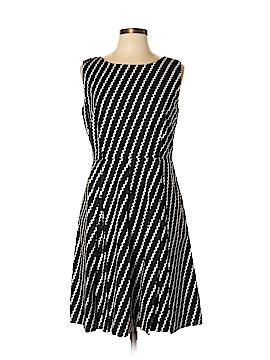 Bea & Dot by ModCloth Casual Dress Size L