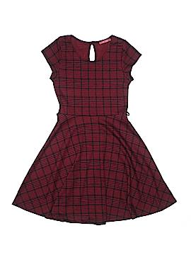 Yd Dress Size 9 - 10
