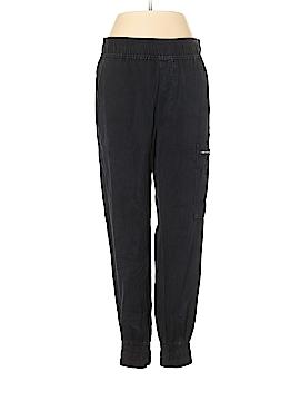 Helmut Lang Casual Pants Size M