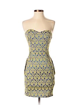 AX Paris Cocktail Dress Size 10