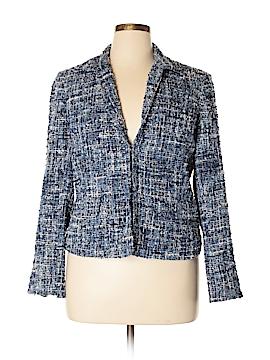 Jones New York Jacket Size 14