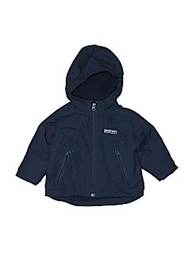 Lands' End Jacket Size 12-18 mo