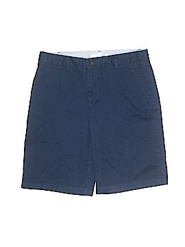 Shade Khaki Shorts Size 6