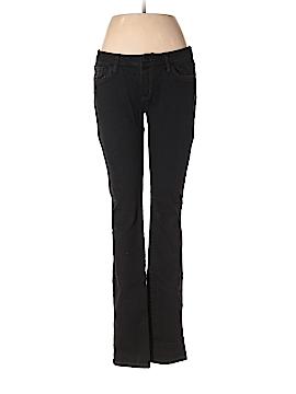 Kenneth Cole New York Jeans 28 Waist