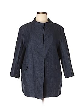'S Max Mara Jacket Size 10