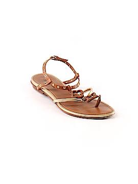 Louis Vuitton Sandals Size 36.5 (EU)