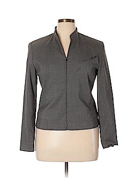 Bandolino Jacket Size 10