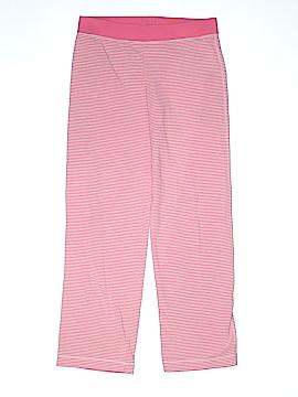 Vineyard Vines Casual Pants Size 10 - 12