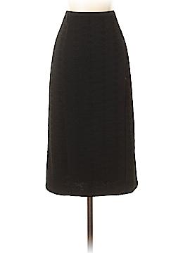 Olivia & Martin Casual Skirt Size S