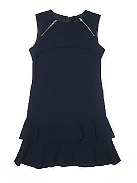 Sandro Sportswear Casual Dress Size 1