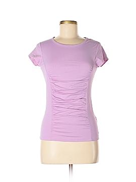Lija Active T-Shirt Size M