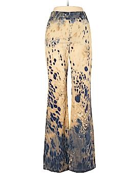 Mondi Casual Pants Size 34 (FR)