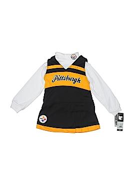 NFL Dress Size 4