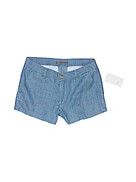 Vince. Shorts Size 10