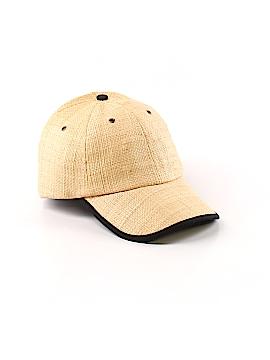 Dorfman Pacific Baseball Cap One Size