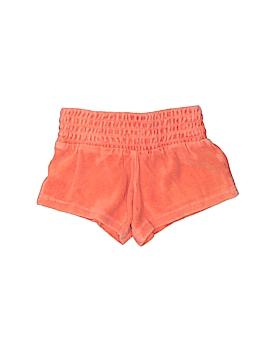 Les Tout Petits Shorts Size 5