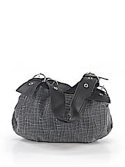 Desmo Shoulder Bag
