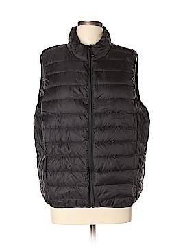 Hawke & Co. Vest Size L