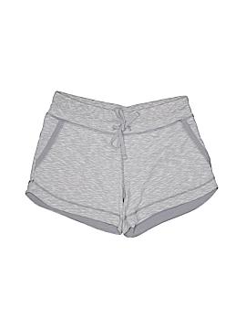 Athleta Shorts Size XXS
