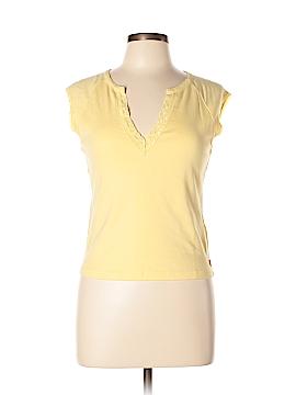 Express Jeans Short Sleeve T-Shirt Size L